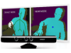 [Special Edition] It's Kinect day! The Kinect For Windows SDK v1 is out!