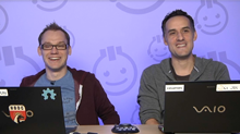 TWC9: Skin Switching, Maps, Entity Framework, Mocks and more