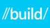 Build 2013 Registration is now open!