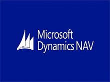 Introduction to Microsoft Dynamics NAV