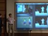Future of Technology in Education gets some Kinect gamification