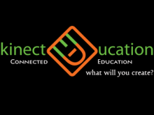 Kinect Education's nine excellent programming resources for Kinect