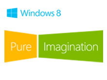 What Exactly Is Windows Azure, Anyways?