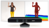 Kinect for Windows Developer Toolkit Update v1.5.1 Released