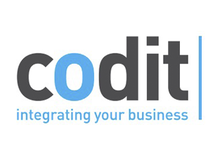Set Up Connections with No Money Upfront, Using Codit & Azure