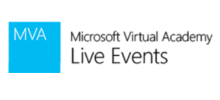 Programming the Kinect for Windows [v2] Jump Start, July 15th