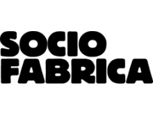 SocioFabrica, Built on Azure, Freshens Social Content with Nicho