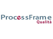 ProcessFrame, Supported by Azure, Integrates Business Data